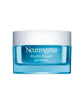 Neutrógena Hydro Boost Gel de Agua 50ml