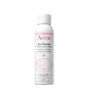 Avene Agua Termal 150ml