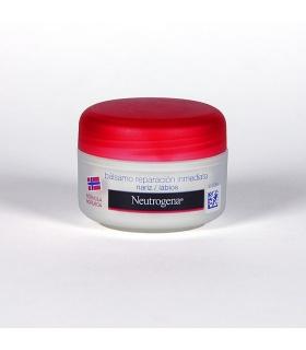 Neutrógena Reparador Nariz-Labios 15ml