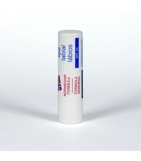 Neutrógena Stick Labial SPF20 4,8g