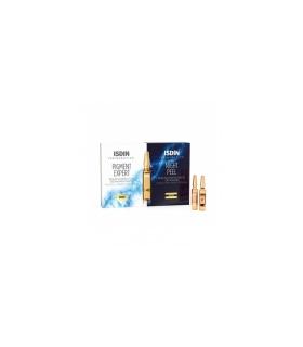 Isdinceutics pigment Expert 10 Ampollas+Night Peel 10 Ampollas