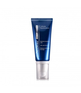 Neostrata Skin Active Cellular Restoration 50ml