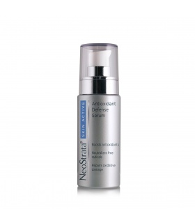 Neostrata Skin Active Matrix Sérum Antioxidante 30ml