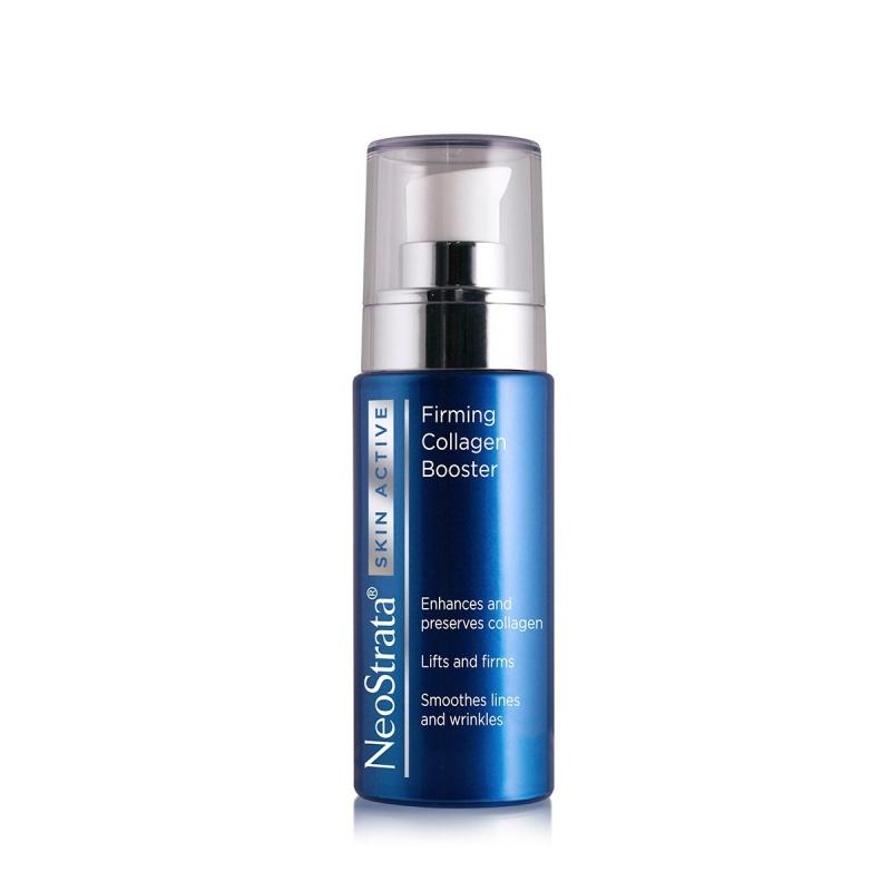 Neostrata Skin Active Cellular Sérum 30ml