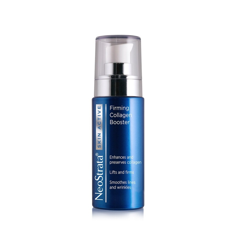 Neostrata Skin Active Cellular Sérum 30ml