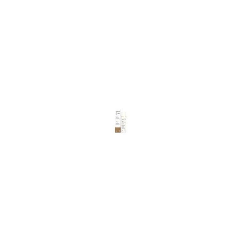 Azelac RU Sesderma Fluído Luminoso SPF50+ 50ml