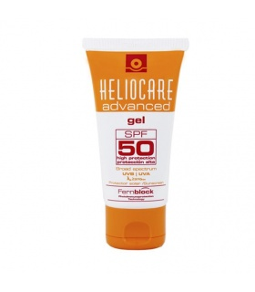 Heliocare Advance SPF50+ 200ml