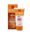 Heliocare Advance XF Gel SPF50+ 50ml