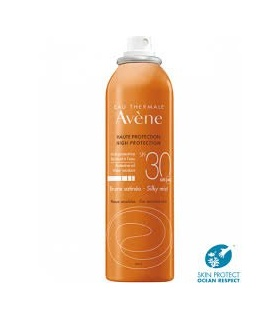Avene Bruma Satinada SPF30+ 150ml