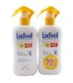 Duplo Ladival Loción Niños Spray FPS50 200ml