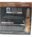 Endocare Tensage 20x2ml Ampollas+3 Mascarillas C-Peel Gel