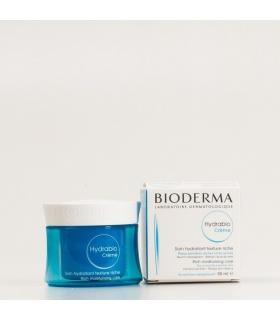Hydrabio Crema 50ml