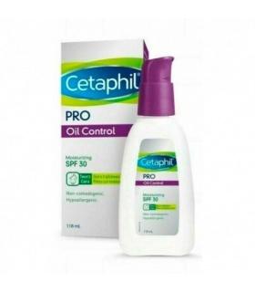 Cetaphil Pro Hidratante SPF30+ 118ml