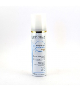 Hydrabio Spray Protector Hidratante SPF30 100ml