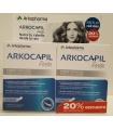 Arkocapil Advance Forte Duplo 120 cápsulas