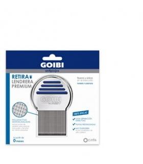 Goibi Lendrera Premium by Assy