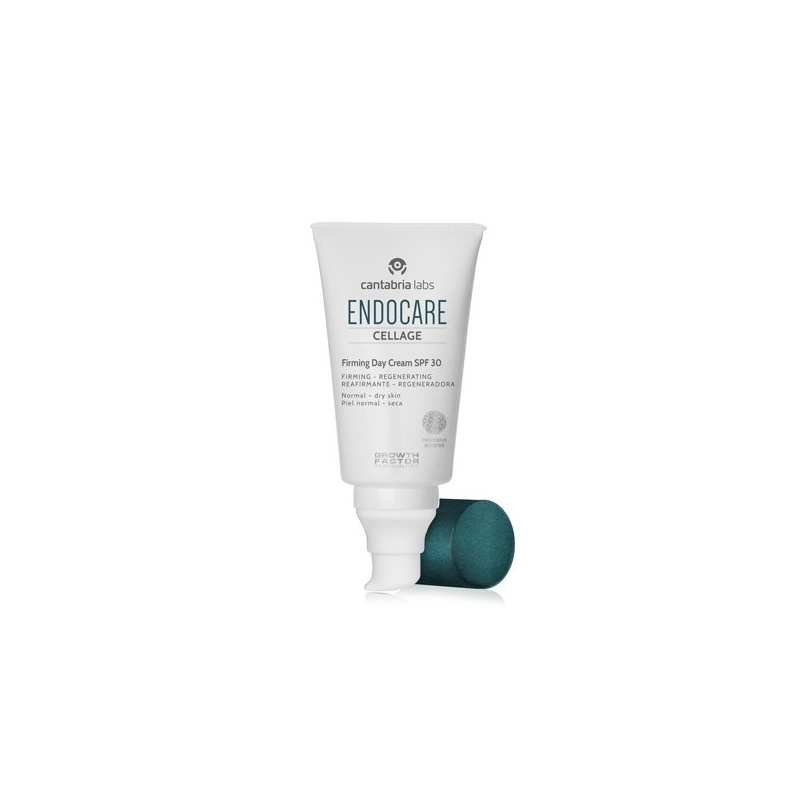 Endocare Cellage Firming Day Crema SPF30
