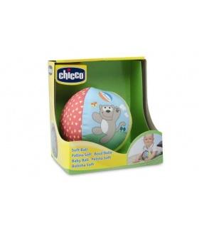 Chicco Pelota Soft 6-18m