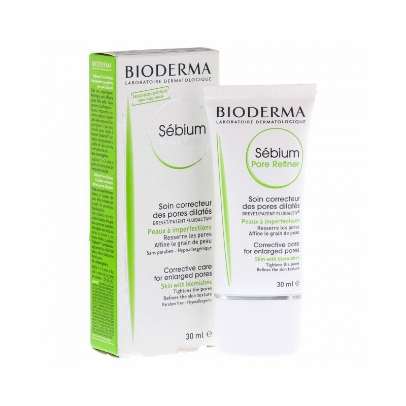 Sebium Pore Refiner 30ml