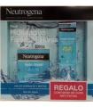 Neutrógena Hydro Boost Gel de Agua 50ml+ Contorno de REGALO