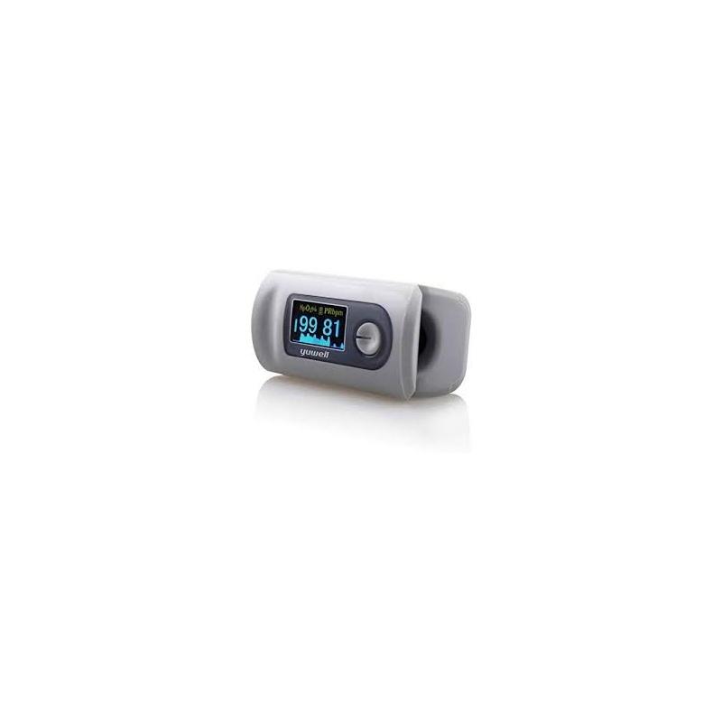Pulsioxímetro Digital Dedo Yuwell YX301