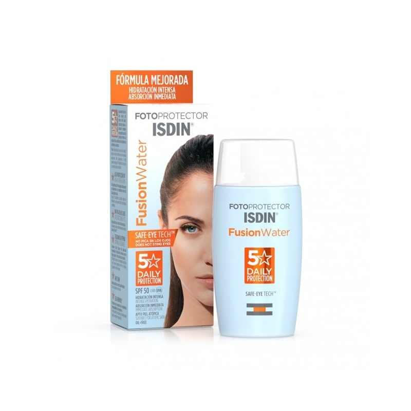 Isdin-Fusion-Water