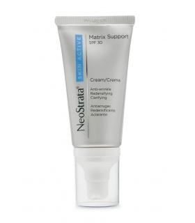 Neostrata Skin Active Matrix Support SPF30+, 50ml