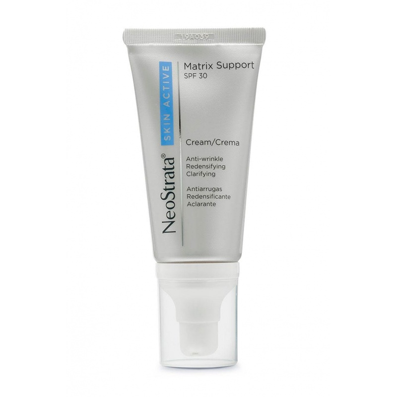 Neostrata Skin Active Matrix Support SPF30+, 50ml