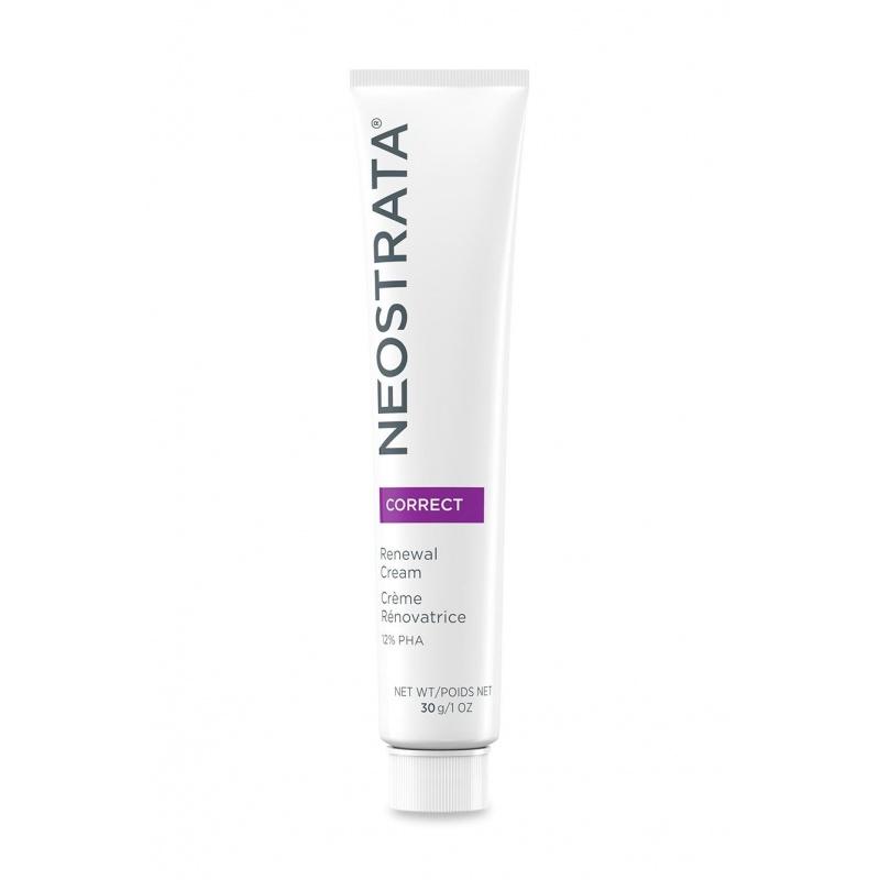 Neostrata Correct Crema Renovadora 30g.