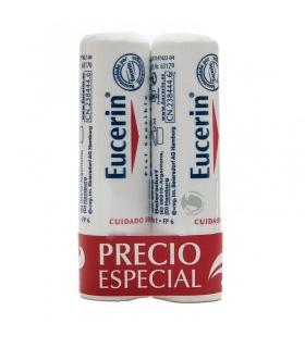 Duplo PH5 Eucerin Protector Labial