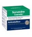 Somatoline Anticelulítico Máscara de Barro 500g
