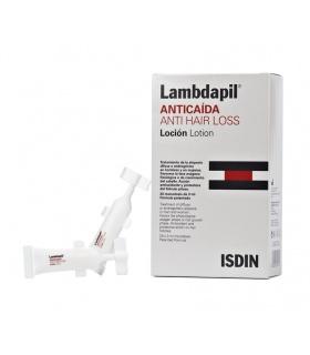 Lambdapil Loción 3ml 20 unidosis