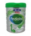 Hero Baby Pedialac 1 Leche Inicio 800gr.