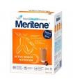 Meritene Café Descafeinado 15 sobres