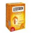 Leotron Complex 60 cápsulas