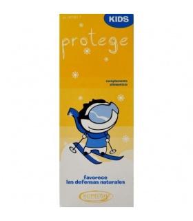 Protege Kids Homeosor 150ml