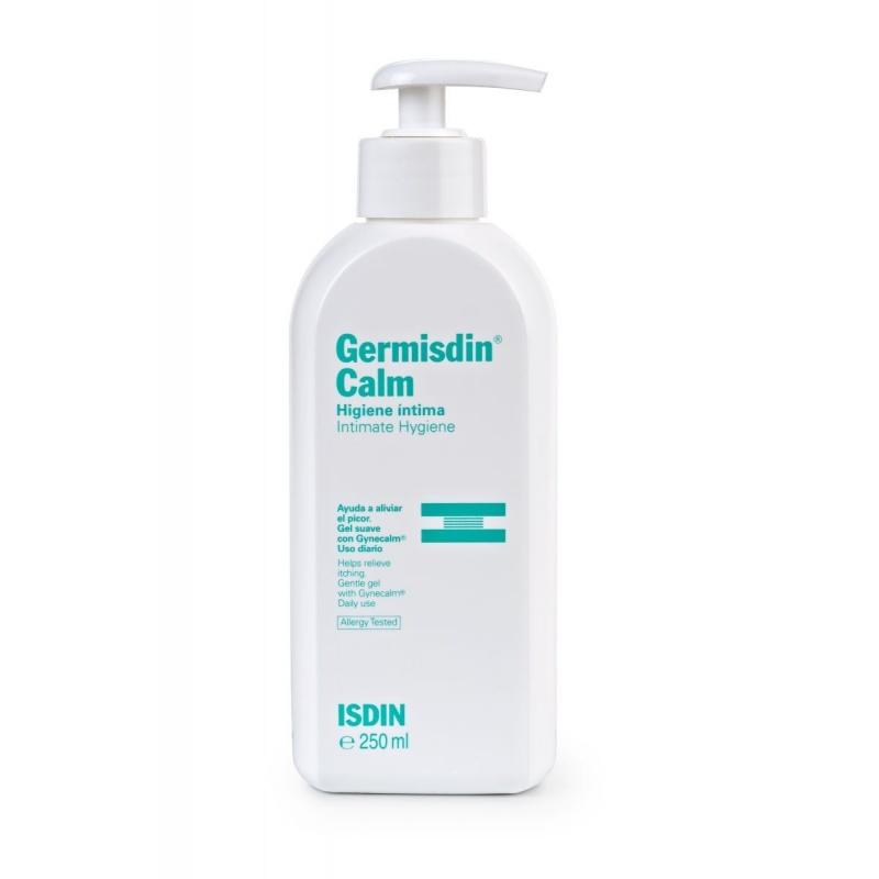 Germisdin Higiene Intima 250ml