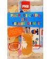 Pack PHB Petit Primer Diente