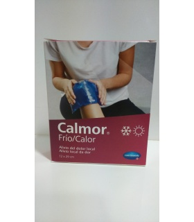 Calmor Frío-Calor 12x29cm