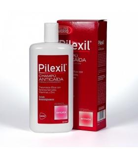 Pilexil Champú Anticaída 500ml
