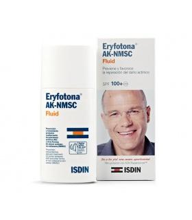 Eryfotona AK-NMSC Fluída SPF 100+ 50ml
