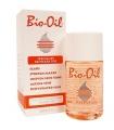 Bio Oil Aceite Regenerador 60ml