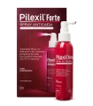 Pilexil Forte Spray Anticaída 120ml