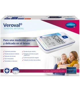 Tensiómetro Digital Tensoval Comfort Brazo
