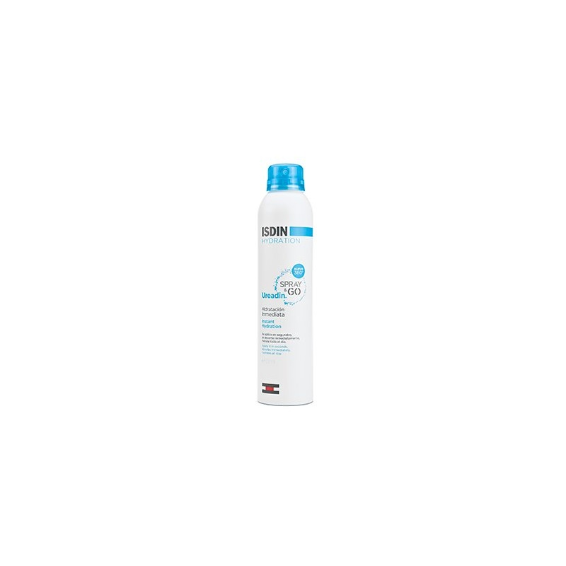 Ureadin Spray&Go 200ml