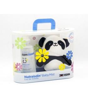Nutraisdin Baby Mist Eau de Tiollete 200ml+ Panda