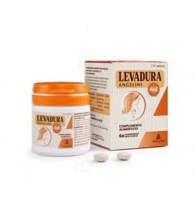 LEVADURA A+E BYK 60 COMP
