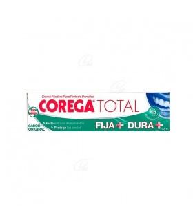 COREGA ACCION TOTAL CREMA FIJADORA ADHESIVO P