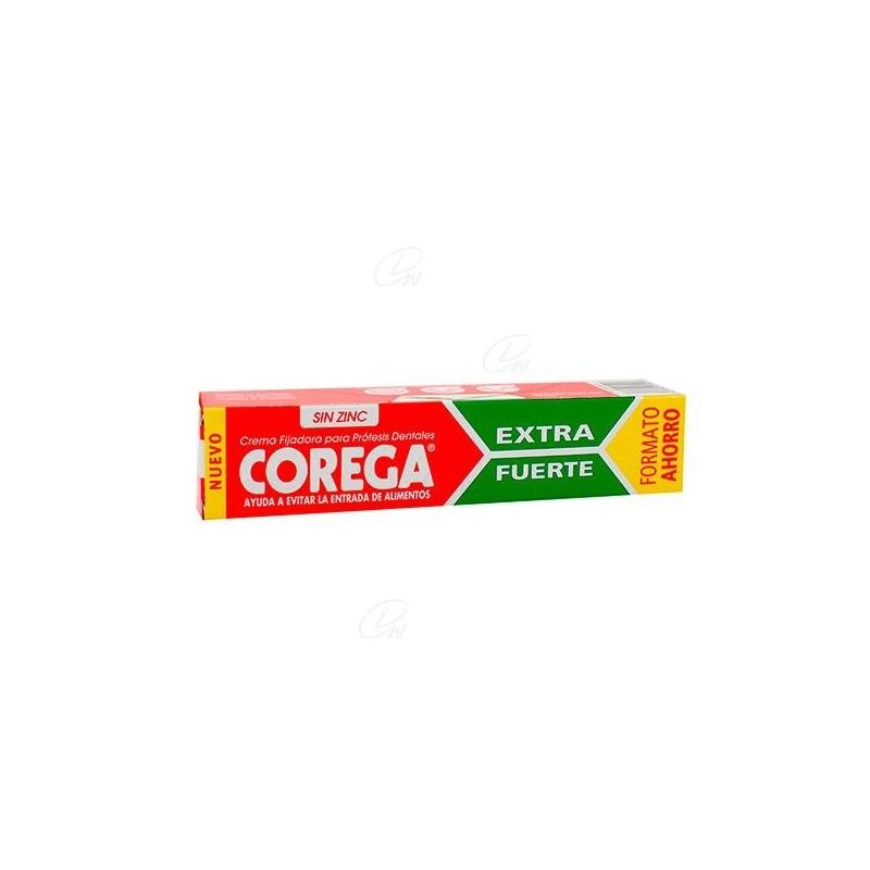 COREGA SUPER ULTR CR EXT FTE70