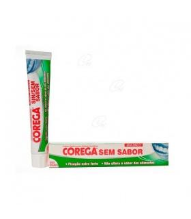 COREGA EXT FTE SIN SABOR 40 ML